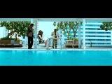 Жгучий Перец (Mirapakai, 2011, Индия, индийский, кино, фильм)