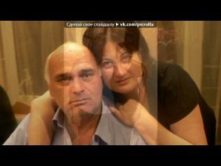 ����� � ���� ��� ������ Fandura&Nino Chkheidze - mayvala. Picrolla