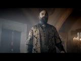 Реклама 2-го сезона «Великолепного века»
